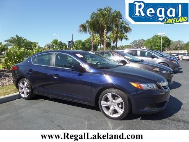 2015 acura ilx 2 0l 2 0l 4dr sedan for sale in lakeland florida classified. Black Bedroom Furniture Sets. Home Design Ideas