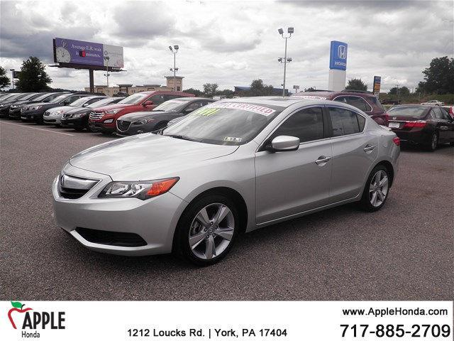 2015 acura ilx 2 0l 2 0l 4dr sedan for sale in york pennsylvania classified. Black Bedroom Furniture Sets. Home Design Ideas