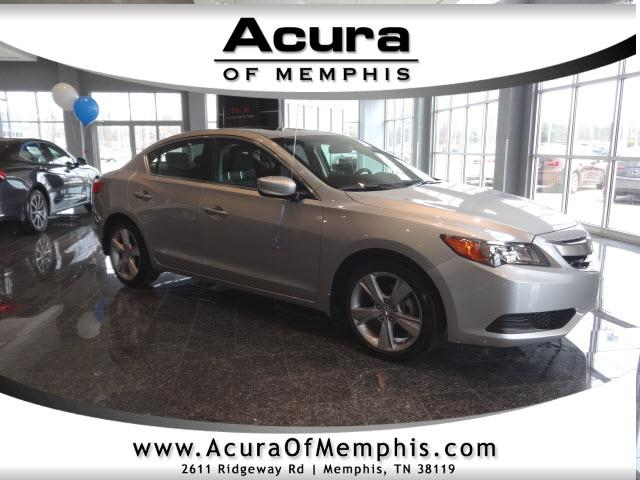 2015 acura ilx 2 0l 4dr sedan for sale in memphis tennessee classified. Black Bedroom Furniture Sets. Home Design Ideas