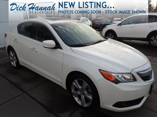 2015 acura ilx 2 0l w premium 2 0l 4dr sedan w premium package for sale in portland oregon. Black Bedroom Furniture Sets. Home Design Ideas