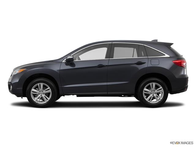 2015 acura rdx for sale in columbia south carolina classified. Black Bedroom Furniture Sets. Home Design Ideas