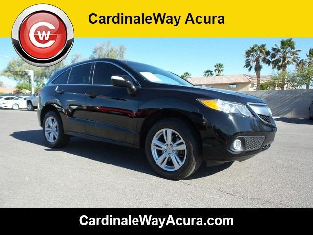 2015 acura rdx w tech 4dr suv w technology package for sale in las vegas nevada classified. Black Bedroom Furniture Sets. Home Design Ideas
