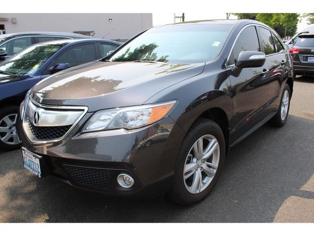 2015 acura rdx w tech awd 4dr suv w technology package for sale in renton washington classified. Black Bedroom Furniture Sets. Home Design Ideas