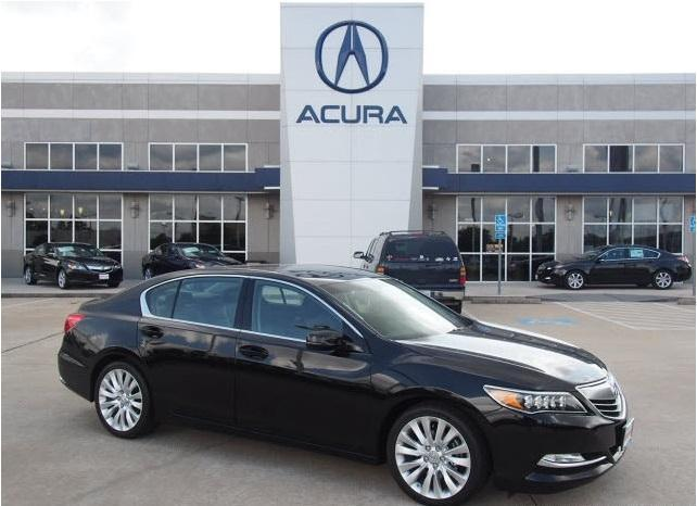2015 acura rlx 6 spd at w navigation lease for sale in great neck new york classified. Black Bedroom Furniture Sets. Home Design Ideas