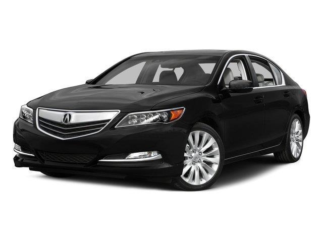 2015 acura rlx w tech 4dr sedan w technology package for sale in brentwood tennessee classified. Black Bedroom Furniture Sets. Home Design Ideas