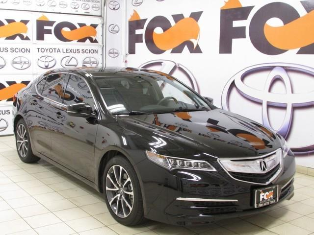 ... Interior together with 2016 Acura ILX. on acura technology package