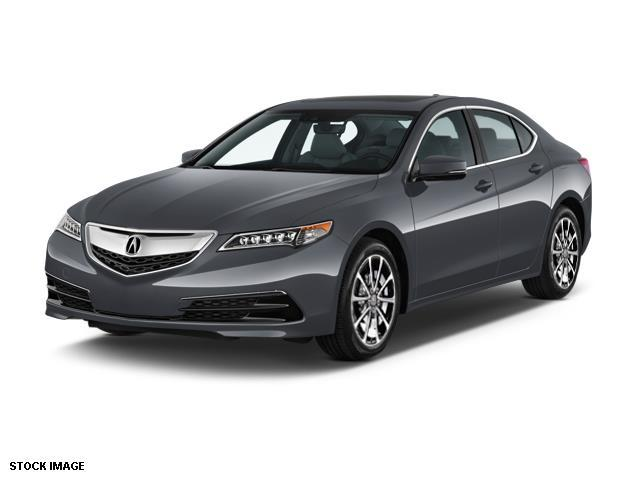 2015 acura tlx v6 w tech v6 4dr sedan w technology package for sale in wallingford connecticut. Black Bedroom Furniture Sets. Home Design Ideas