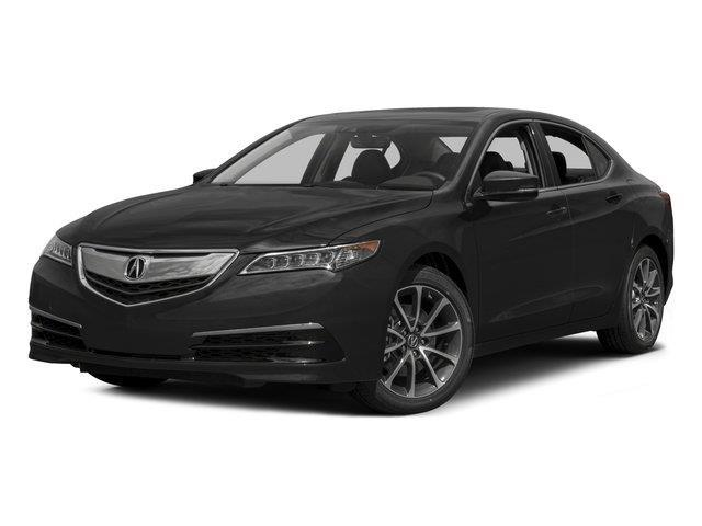 2015 acura tlx v6 w tech v6 4dr sedan w technology package for sale in jonesboro arkansas. Black Bedroom Furniture Sets. Home Design Ideas