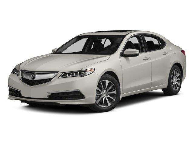2015 acura tlx w tech 4dr sedan w technology package for sale in tucson arizona classified. Black Bedroom Furniture Sets. Home Design Ideas