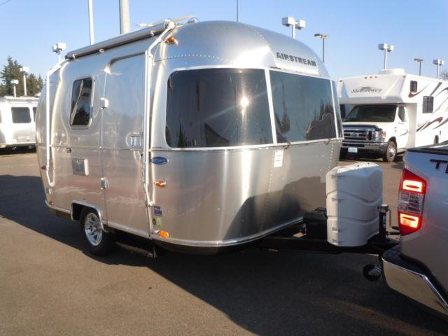 2015 Airstream Bambi Sport 16' for Sale in Kent ...