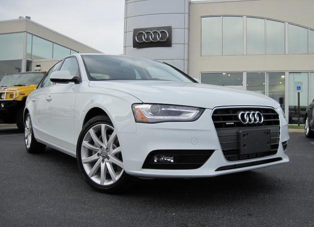 2015 Audi A4 Quattro Lease Down for Sale in Great Neck, New York Classified | AmericanListed.com