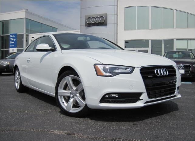 2015 audi a5 coupe lease down for sale in great neck new. Black Bedroom Furniture Sets. Home Design Ideas