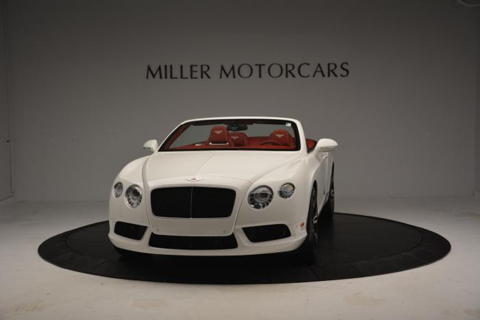 bentley pistonheads classifieds sale mulliner dmc cars for in nottingham power used continental s upgrade gt
