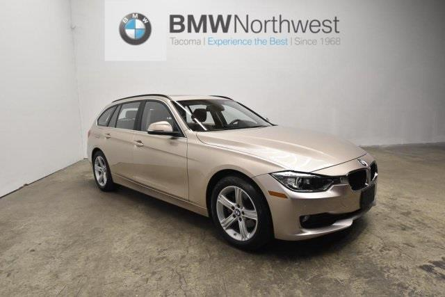 2015 bmw 3 series 328d xdrive awd 328d xdrive 4dr wagon for sale in tacoma washington. Black Bedroom Furniture Sets. Home Design Ideas