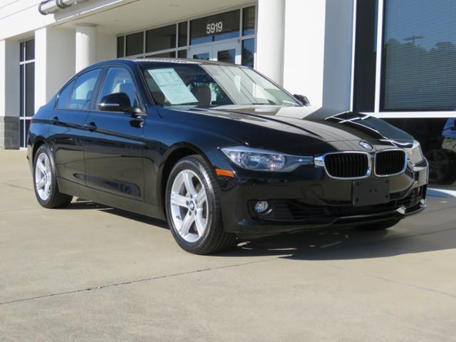 2015 bmw 3 series 328i 328i 4dr sedan for sale in columbia. Black Bedroom Furniture Sets. Home Design Ideas