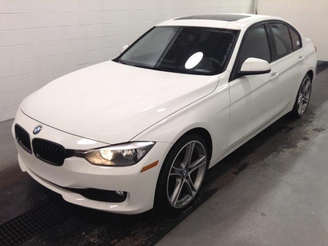 2015 bmw 3 series 328i xdrive awd 328i xdrive 4dr sedan sulev sa for sale in kenvil new jersey. Black Bedroom Furniture Sets. Home Design Ideas