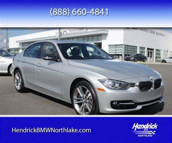 2015 bmw 3 series 2015 bmw m3 car for sale in charlotte nc 4427550139 used cars on oodle. Black Bedroom Furniture Sets. Home Design Ideas