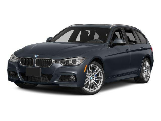 2015 bmw 3 series awd 328d xdrive 4dr wagon for sale in fredon new jersey classified. Black Bedroom Furniture Sets. Home Design Ideas