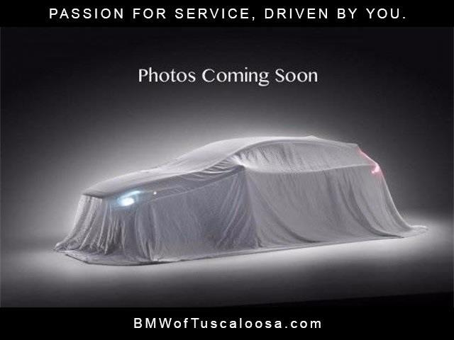 2015 BMW 4 Series 428i 428i 2dr Coupe