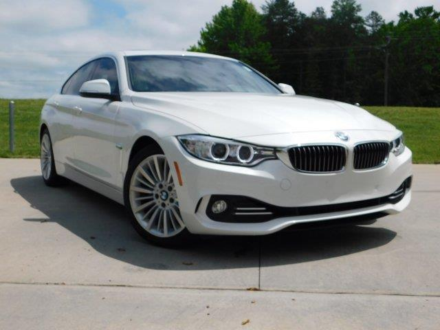2015 bmw 4 series 428i gran coupe 428i gran coupe 4dr sedan for sale in charlotte north. Black Bedroom Furniture Sets. Home Design Ideas