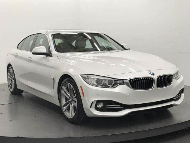 2015 bmw 4 series 428i gran coupe 428i gran coupe 4dr sedan for sale in tampa florida. Black Bedroom Furniture Sets. Home Design Ideas