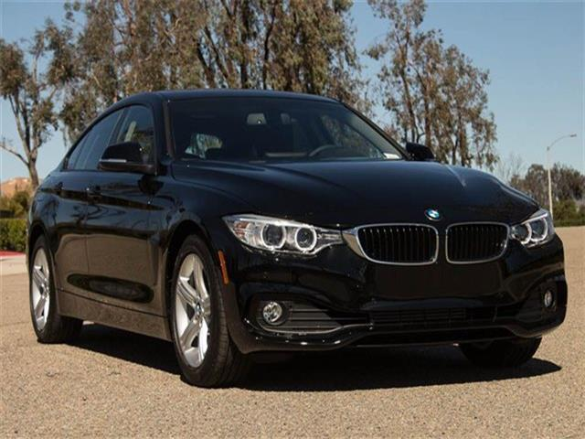 2015 bmw 4 series 428i gran coupe 4dr sedan sulev for sale in murrieta california classified. Black Bedroom Furniture Sets. Home Design Ideas