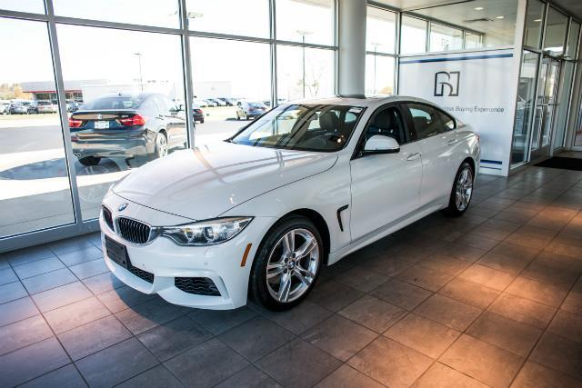 2015 bmw 4 series 428i xdrive gran coupe awd 428i xdrive gran coupe 4dr sedan sulev for sale in. Black Bedroom Furniture Sets. Home Design Ideas