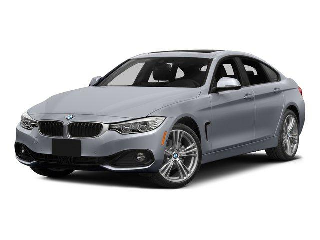 2015 bmw 4 series awd 428i xdrive gran coupe 4dr sedan for sale in fredon new jersey classified. Black Bedroom Furniture Sets. Home Design Ideas