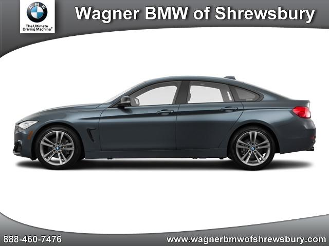 2015 bmw 4 series awd 428i xdrive gran coupe 4dr sedan sulev for sale in edgemere massachusetts. Black Bedroom Furniture Sets. Home Design Ideas