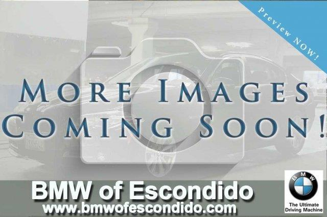 2015 BMW 5 Series 528i 528i 4dr Sedan