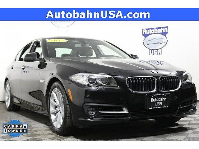 2015 bmw 5 series 535d xdrive for sale in westborough massachusetts classified. Black Bedroom Furniture Sets. Home Design Ideas