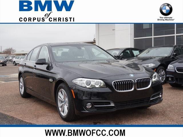 2015 BMW 528 I Corpus Christi, TX For Sale In Corpus