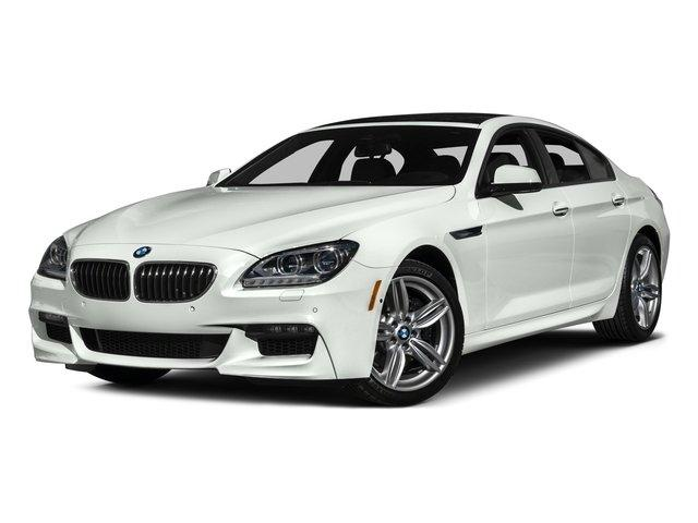 2015 bmw 6 series awd 640i xdrive gran coupe 4dr sedan for sale in fredon new jersey classified. Black Bedroom Furniture Sets. Home Design Ideas