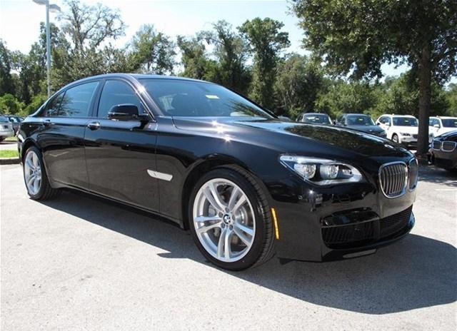 2015 bmw 7 series 750 i li xdrive lease down for sale in great neck new york classified. Black Bedroom Furniture Sets. Home Design Ideas