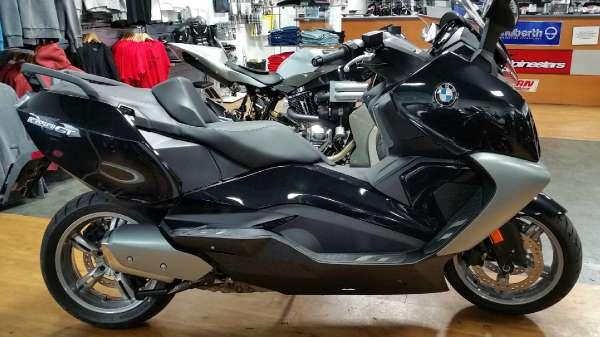 2015 bmw c 650 gt for sale in miami florida classified. Black Bedroom Furniture Sets. Home Design Ideas