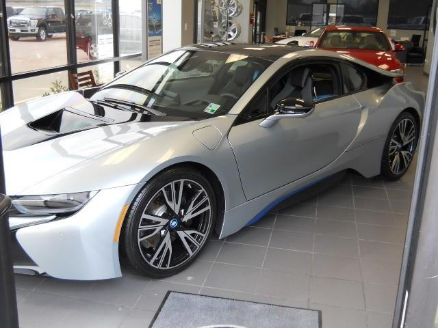 2015 bmw i8 base awd 2dr coupe for sale in bosco louisiana classified. Black Bedroom Furniture Sets. Home Design Ideas