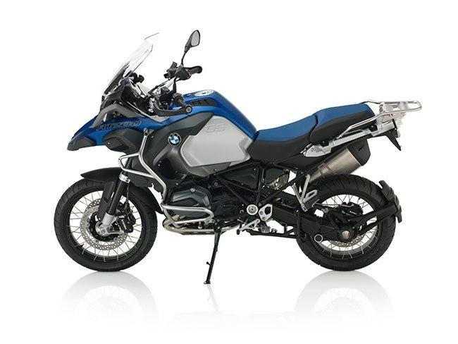 2015 bmw r 1200 gs adventure for sale in albuquerque new mexico classified. Black Bedroom Furniture Sets. Home Design Ideas