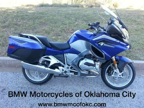 2015 bmw r 1200 rt for sale in oklahoma city oklahoma classified. Black Bedroom Furniture Sets. Home Design Ideas