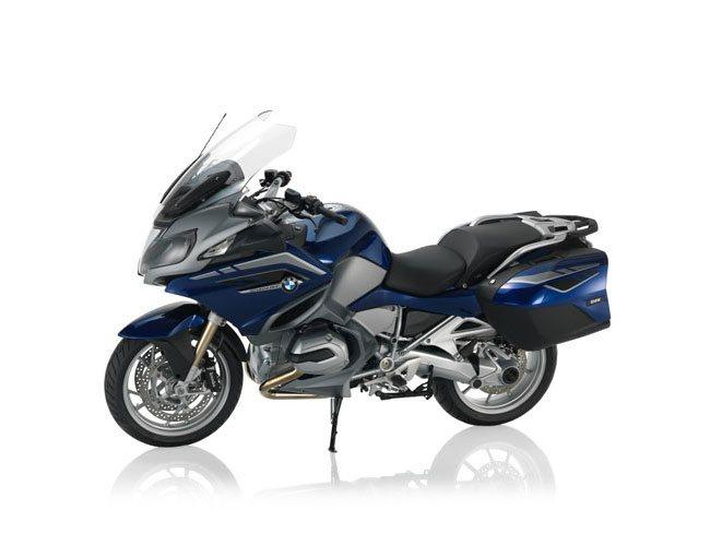 2015 bmw r 1200 rt for sale in gaithersburg maryland classified. Black Bedroom Furniture Sets. Home Design Ideas