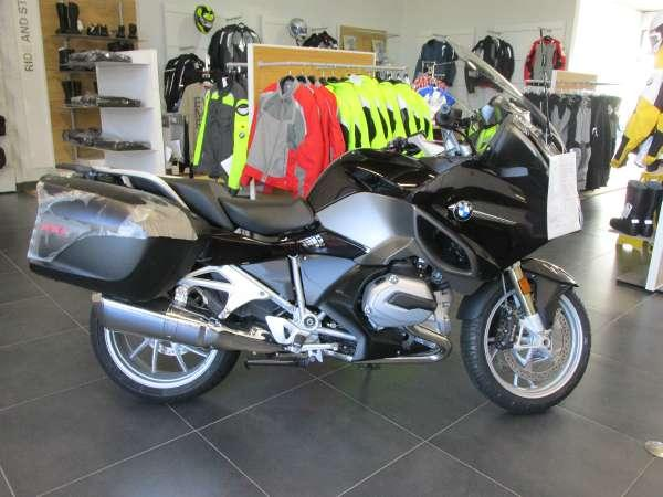 2015 bmw r 1200 rt for sale in west palm beach florida classified. Black Bedroom Furniture Sets. Home Design Ideas