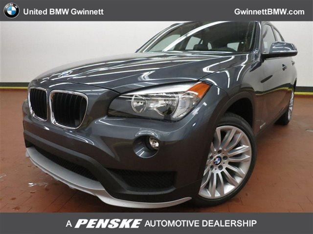 2015 bmw x1 for sale in duluth georgia classified. Black Bedroom Furniture Sets. Home Design Ideas
