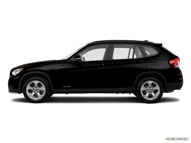 2015 bmw x1 sdrive28i 4dr suv for sale in murrieta california classified. Black Bedroom Furniture Sets. Home Design Ideas