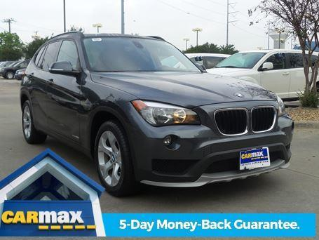 2015 bmw x1 sdrive28i sdrive28i 4dr suv for sale in oklahoma city oklahoma classified. Black Bedroom Furniture Sets. Home Design Ideas