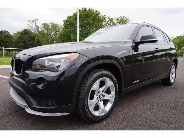 2015 bmw x1 sdrive28i sdrive28i 4dr suv for sale in knoxville tennessee classified. Black Bedroom Furniture Sets. Home Design Ideas