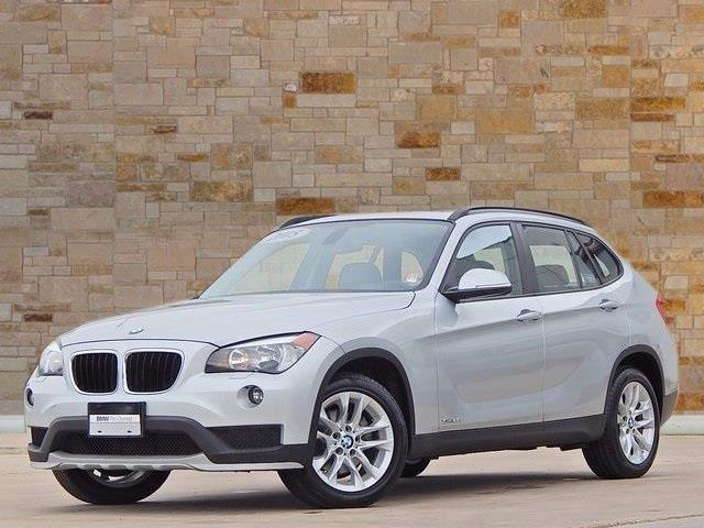2015 bmw x1 xdrive28i awd xdrive28i 4dr suv for sale in loveland colorado classified. Black Bedroom Furniture Sets. Home Design Ideas