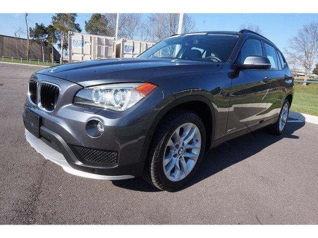 2015 bmw x1 xdrive28i awd xdrive28i 4dr suv for sale in knoxville tennessee classified. Black Bedroom Furniture Sets. Home Design Ideas