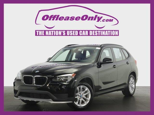 2015 bmw x1 xdrive28i awd xdrive28i 4dr suv for sale in hialeah florida classified. Black Bedroom Furniture Sets. Home Design Ideas