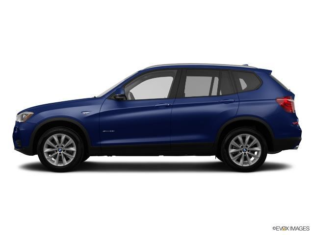 2015 bmw x3 awd xdrive28i 4dr suv for sale in murrieta california classified. Black Bedroom Furniture Sets. Home Design Ideas