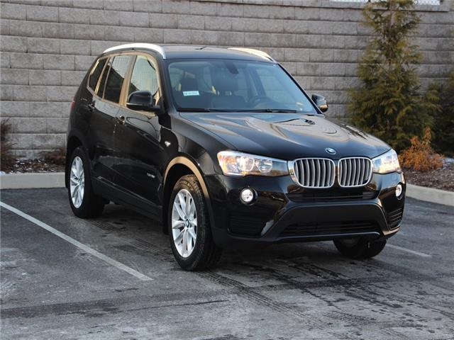 2015 bmw x3 awd xdrive28i 4dr suv for sale in ridgefield connecticut classified. Black Bedroom Furniture Sets. Home Design Ideas