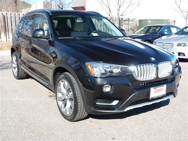 2015 bmw x3 awd xdrive28i 4dr suv for sale in newport news virginia classified. Black Bedroom Furniture Sets. Home Design Ideas